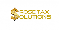 Rose Tax Solutions