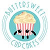 ButterSweet Cupcakes