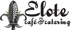 Elote Cafe & Catering / Downtown Tulsa