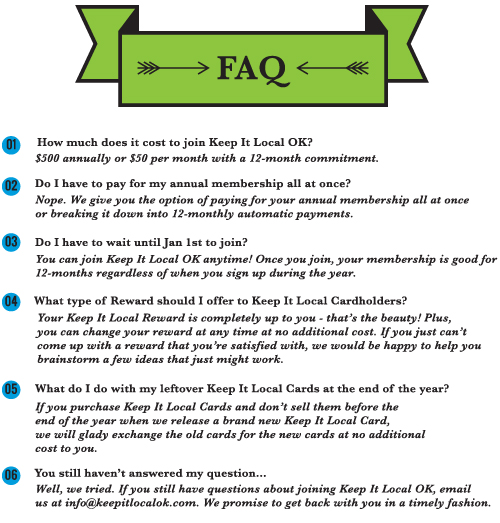 membership faq graphic2