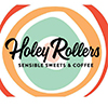 Honey Rollers Donuts & Coffee