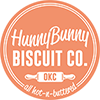 HunnyBunny Biscuit Co. / Uptown 23rd OKC
