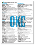 okc merchant list graphic