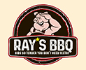 Ray's BBQ