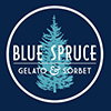 Blue Spruce / Downtown Stillwater