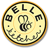 Belle Kitchen / OKC