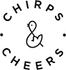 Chirps & Cheers / Midtown OKC