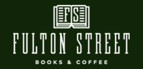 Fulton Street Books & Coffee