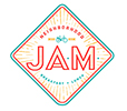 Neighborhood JAM / OKC Edmond Tulsa Norman