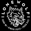 Lone Wolf Banh Mi / Tulsa Arts District