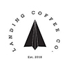 Landing Coffee Co. / Bricktown OKC