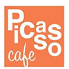 Picasso Cafe / Paso Arts District OKC