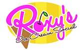Roxy's Ice Cream Social