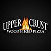 Upper Crust Wood Fired Pizza / OKC Edmond Tulsa
