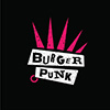 Burger Punk / Paseo Arts District OKC