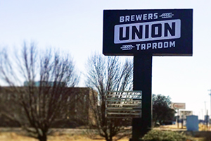 Brewers Union OK