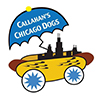 Callahan's Chicago Dogs