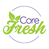 Core Fresh / OKC