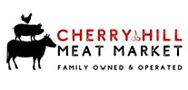 Cherry Hill Meat Market / OKC