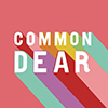 Common Dear