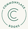 Commonplace Books / Midtown OKC