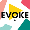 Evoke / Downtown Edmond