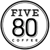 Five80 Coffeehouse