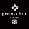 Green Chile Kitchen / Yukon