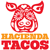 Hacienda Tacos / Northpark Midtown OKC