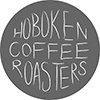 Hoboken Coffee Roasters / Guthrie
