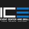 Ice Event Center & Grill