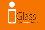 I Glass Tulsa Repair