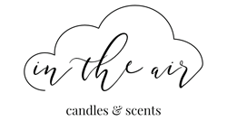 In The Air Logo