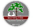Learning Tree / Western Avenue OKC