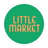 Little Market / Paseo Arts District OKC