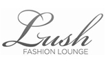 Lush Fashion Lounge / Quail Springs OKC