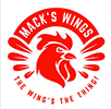 Mack's Wings