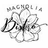 Magnolia Bistro / Automobile Alley OKC