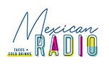 Mexican Radio / Plaza District OKC