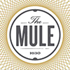 The Mule / Plaza District OKC , Downtown Edmond