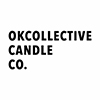 OKcollective Candle Co.