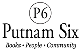 Putnam Six Bookstore