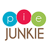 Pie Junkie / Plaza District OKC
