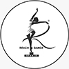 Reach Dance Studio