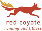 Red Coyote / Classen Curve OKC Edmond