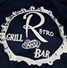 Retro Grill and Bar
