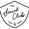 The Social Club / Downtown Norman / West Village OKC