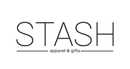 Stash Apparel & Gifts