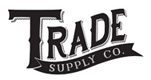 Trade Supply Co. / Midtown OKC