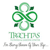 Trochta's Flowers and Garden Center / OKC
